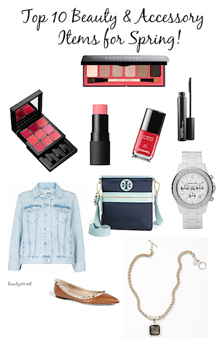 Top-10-beauty-accessory-items-spring-2014