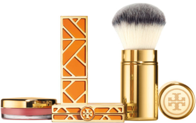 Tory Burch Beauty Collection