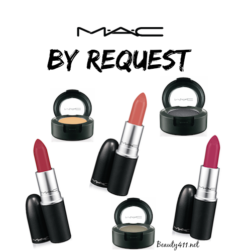 MAC-by-request-collection-grp