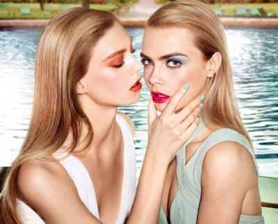 YSL-Summer-2014-Makeup-Collection-beauty