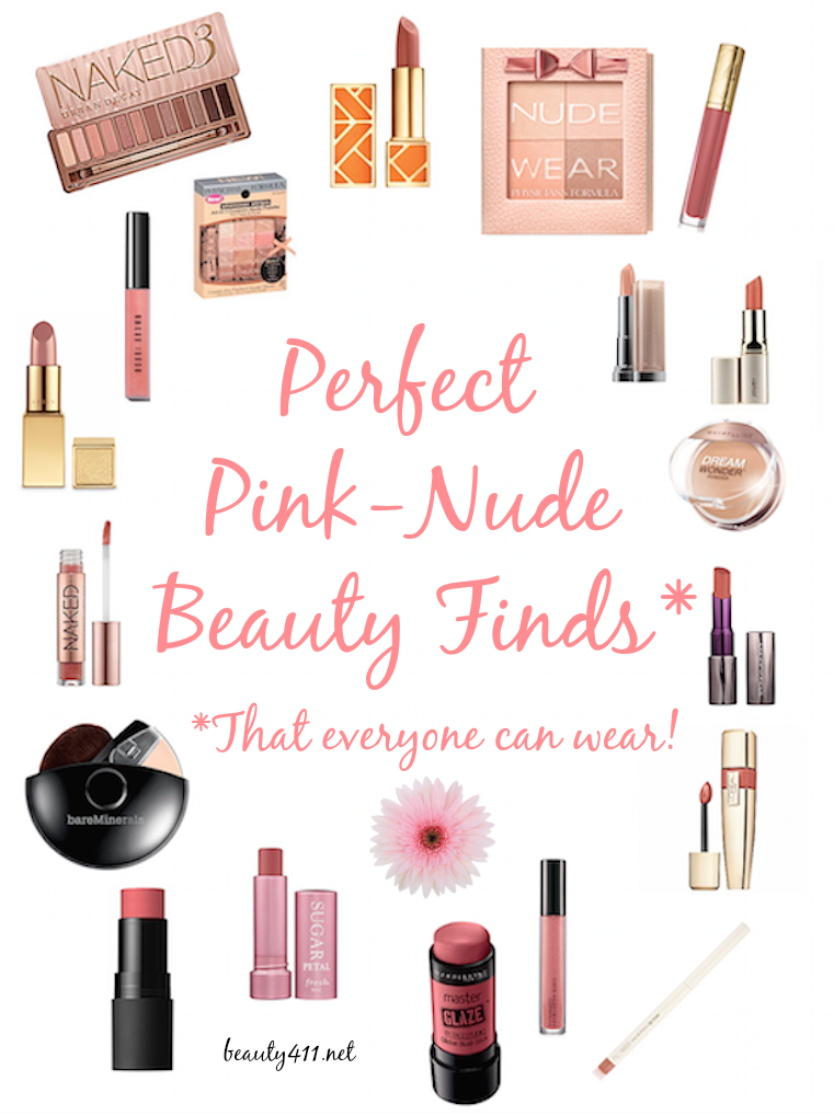 pink-nude-beauty-products-banner