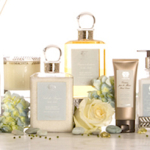 Antica Farmacista Home Ambience Collection