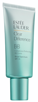 Estee Lauder Clear Difference BB Creme