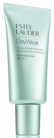 Estee Lauder UV Base SPF 50