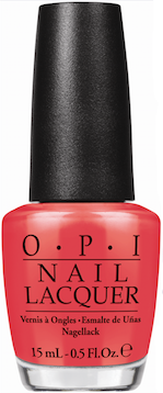 OPI Toucan Do It If You Try
