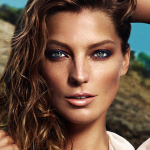 Lancome French Riviera Summer Color Collection 2014