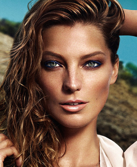 lancome-summer-2014-french-riviera-beauty
