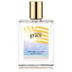Warmth in a bottle…philosophy sunshine grace!