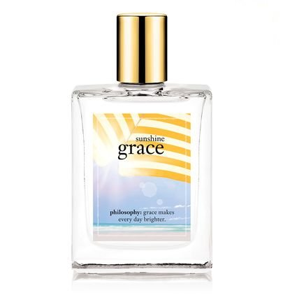 philosophy-SunshineGrace-EDT