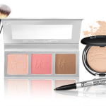 Sneak peek: IT Cosmetics® It's All About You TSV on QVC