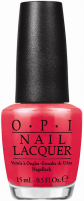 OPI_Down-To-The-Coreal