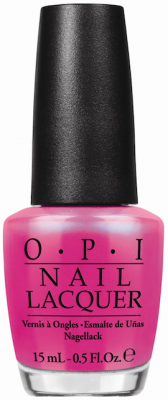 OPI_Hotter-Than-You-Pink