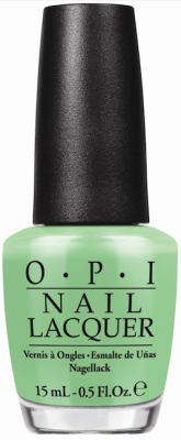 OPI_You-Are-So-Outta-Lime