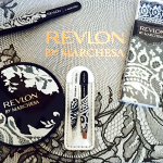 Revlon by Marchesa Beauty Tool Collection