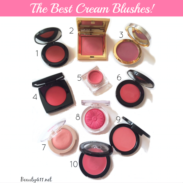 The-Best-Cream-Blushes