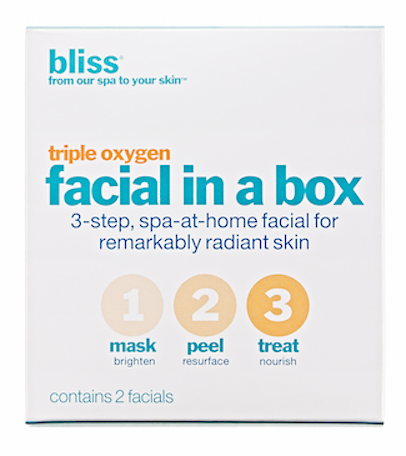 bliss-facial-in-a-box