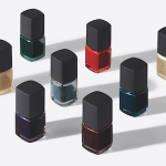The 3.1 Phillip Lim for NARS Nail Collection