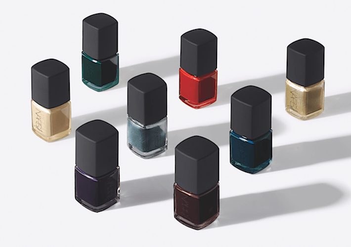 3.1 Phillip Lim for NARS Collection-banner