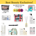 Best Nordstrom Anniversary Sale Beauty Exclusives 2014
