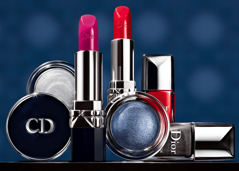 Dior Fall Look_Nordstrom-group