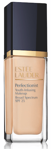 Estee Lauder Perfectionist Makeup - bottle