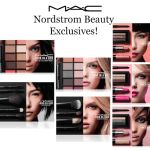 MAC Look In A Box Beauty Exclusives
