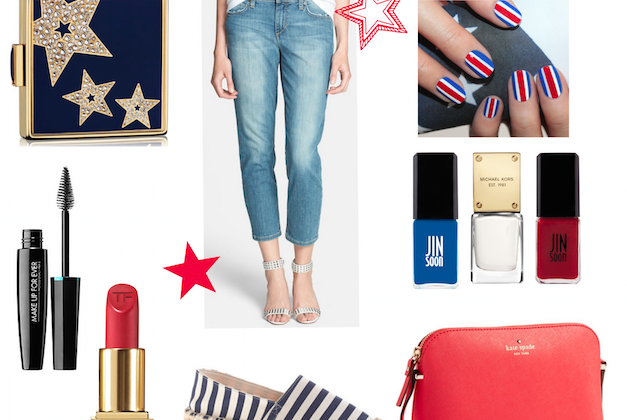Red-white-blue-beauty-and-style