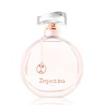 Repetto, the perfume
