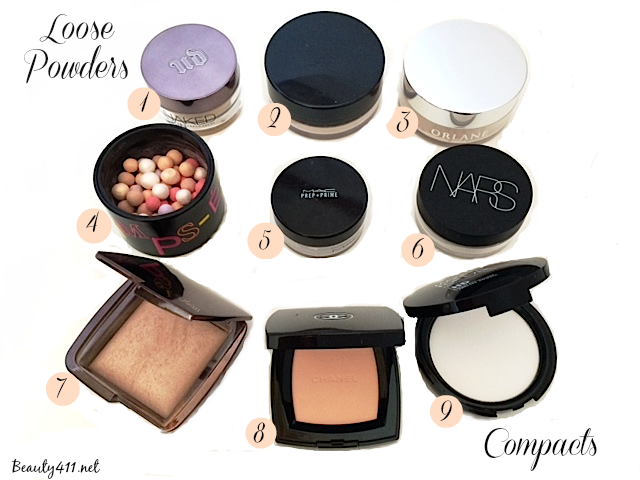 favorite-finishing-powders-for-face