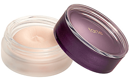 tarte clean slate timeless smoothing primer
