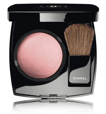 CHANEL Joues Contraste Blush - Innocence