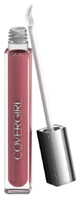 COVERGIRL Colorlicious Gloss