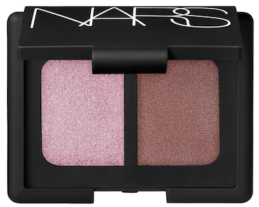 NARS Dolomites Duo eyeshadow
