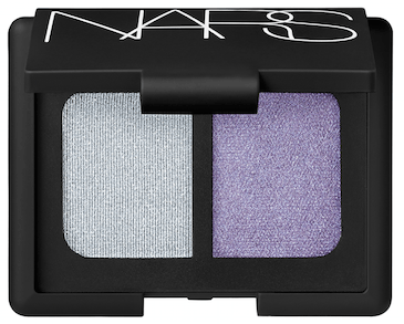 NARS Jardin Duo Eyeshadow