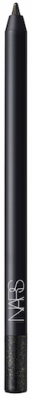 NARS Night Clubbing eyeliner