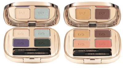 Dolce-and-Gabbana-Smooth-Eye-Colour-Quad