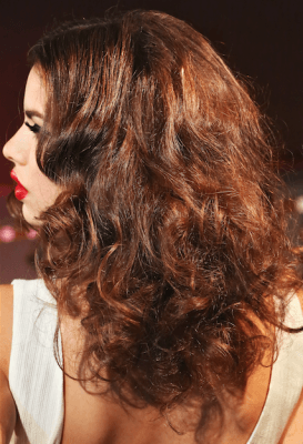 Fall Hair Trends_2014_A+O_TRESemme