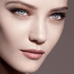 Giorgio Armani Beauty Fall 2014 Fade to Grey Collection