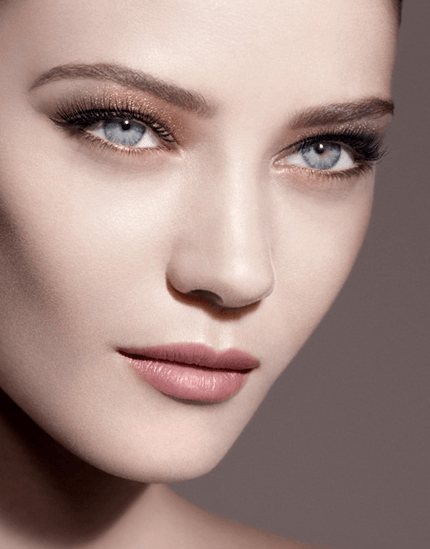 Giorgio Armani Beauty - Fade to Grey