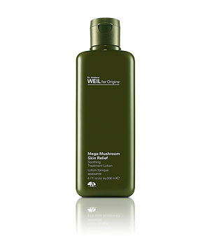 origins-mega-mushroom-soothing-treatment-lotion