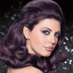 Dominate every shade of gray with AGEbeautiful Anti-Aging Hair Color!