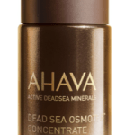 Super Serum: AHAVA Dead Sea Osmoter Concentrate