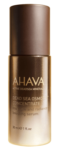 AHAVA Dead Sea Osmoter Concentrate-hero
