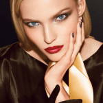 Dior Golden Shock Holiday 2014 Color Collection