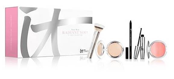 It Cosmetics Your Most Radiant You TSV