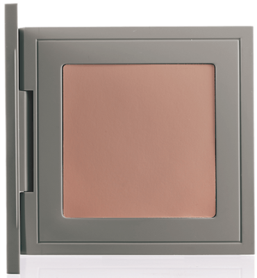 MAC Brooke Shields Bronzer - Scone