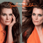 MAC – Brooke Shields Beauty Icon Collection