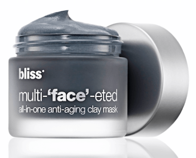 bliss multi-face-eted-all-in-1-face-mask