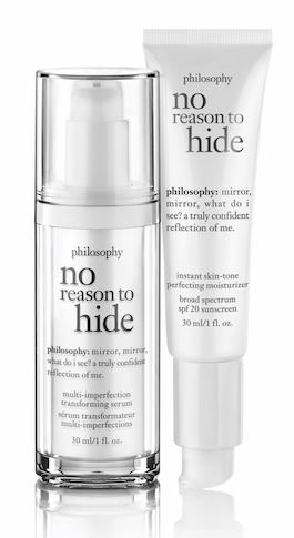 philosophy no reason to hide duo-serum-moisturizer