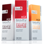 Before and After: A Remarkable Makeover with AGEbeautiful!